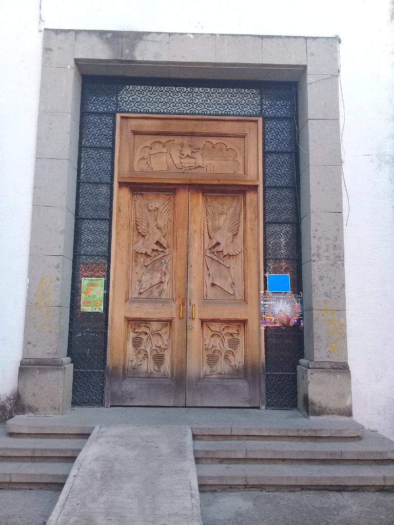 cuautla_tour4