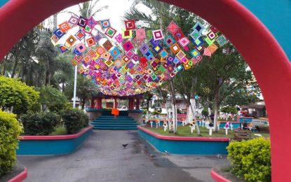 ¡Viva los muertos! Un festival mágico en Sayulita