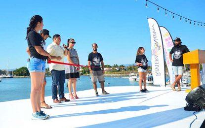 1º Festival de Raicilla, Mezcal y Cerveza Artesanal Riviera Nayarit
