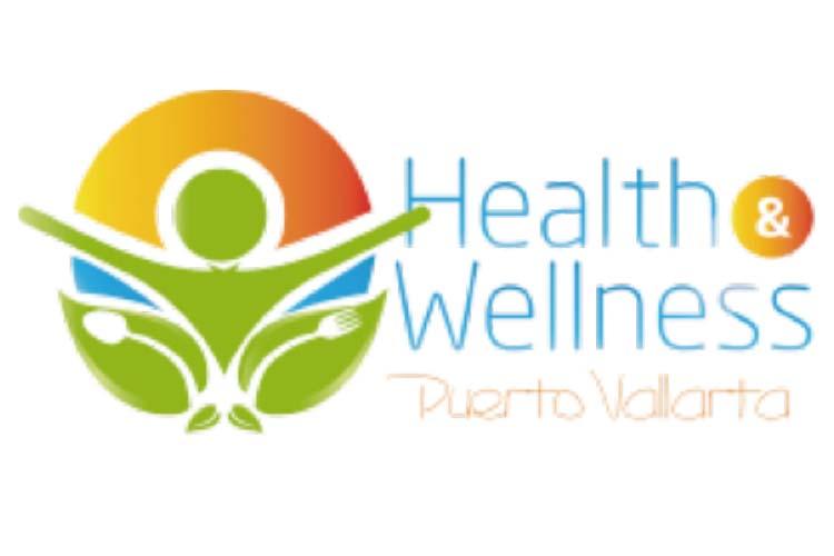 Tercera edición de Health & Wellness, para fomentar estilos de vida saludables