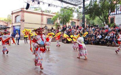 Nayarit Enamora y Riviera Nayarit Encanta a todo México