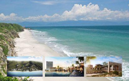Atrae Riviera Nayarit más inversión con 4 nuevos hoteles Marriott