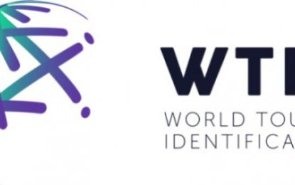 La OMT presenta World Tourist Identification