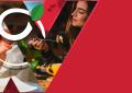 Prestigiados restaurantes de Puerto Vallarta se preparan para la edición 17 del Restaurant Week