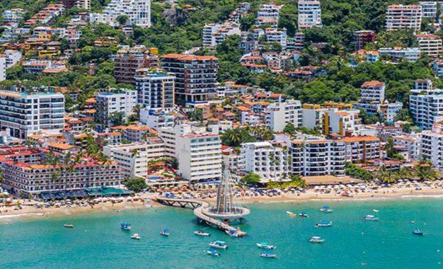 El turismo de reuniones en Puerto Vallarta continúa reactivándose
