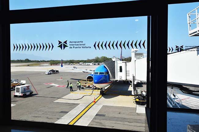 aeropuerto02
