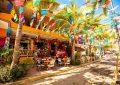 Riviera Nayarit, entre los 30 mejores destinos para vacacionar en el invierno